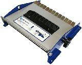 Прижимное устройство УП-2500 для станков Мастер-Практик 2500 и БЕЛМАШ СДМ 2500