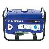 Генератор бензиновый LIFAN 1.3GF-3