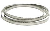 Полотно ленточное 2360х20х0.9 3/4 по металлу для станка Proma PPK-200U 23600304