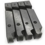 Комплект ножей для Proma ZPM-50 (4 шт.) от 1/2 до 3/4 дюймов 25000051
