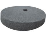 Шлифовальный круг для BKL-2000 PROMA 25250015 200x25x16