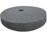 Шлифовальный круг для BKL-750 PROMA 25250017 150х20х12.7