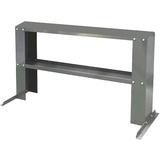 Подставка для токарного станка Proma DSO-1000 25406131