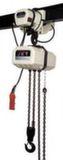 Тельфер электрический  JET 3SS-1C-6.0m (312000)
