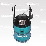 Пылесос промышленный Makita 449