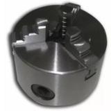 3-кулачковый патрон 80мм для фрезерных станков JET JMD-1; JMD-X1L; JMD-2S; JMD-X2S; JUM-X2 50000033