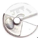 708041 Угломер для станка JET JSSG-10