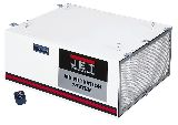 Система фильтрации воздуха JET AFS-1000