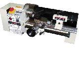 Токарный станок JET BD-7 50000900M