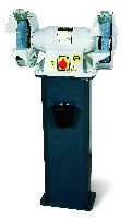 Подставка 25002503 для станков Proma BKS-2500/BKL-1500/BKL-2000
