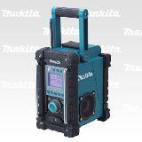Аккумуляторное радио Makita BMR100