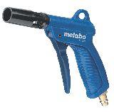 Пневматический продувочный пистолет Metabo BP 300 (0901054614)