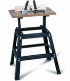 Фрезерный стол Proma BX-2 25000807