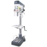 Сверлильный станок PROMA BY-3220PC/400 25003220