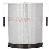 Фильтр-картридж BELMASH C510A D098A