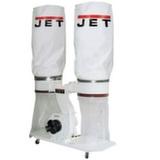 Стружкоотсос с фильтром JET DC-3000A 10000340T