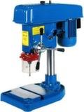 Сверлильный станок TRIOD DMS-06/400 412022