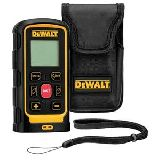 Лазерный дальномер DeWALT DW 040 P