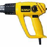 Технический фен DeWALT DW340K