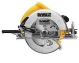 Дисковая пила DeWalt DWE 575 K