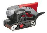 Ленточная шлифовальная машина Skil 1210AA