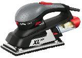 Вибрационная шлифовальная машина Skil 7380AA