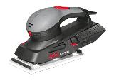 Вибрационная шлифовальная машина Skil 7381MA