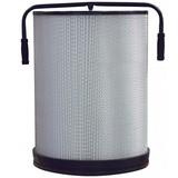 Металлический фильтр CF1519 для Proma OP-750 25750025