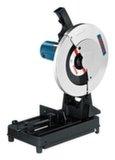 Машина отрезная дисковая по металлу Bosch GCO 14-1 Professional