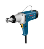 Импульсный гайковерт Bosch GDS 18 E Professional