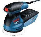 Эксцентриковая шлифовальная машина Bosch GEX 125-1 AE Professional