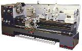 Токарно-винторезный станок JET GH-2640 ZH DRO RFS 50000780T