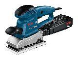 Вибрационная шлифовальная машина Bosch GSS 230 AE Professional