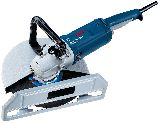Отрезная машина Bosch GWS 24-300 IS
