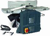 Cтрогально-фуговальный станок Proma HP-200 25026000