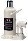 Домкрат бутылочного типа JET JBJ-12T 655554