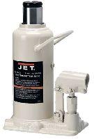 Домкрат бутылочного типа JET JBJ-22TL 655557