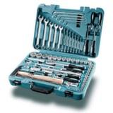 Универсальный набор инструмента Hyundai K 101, 101 предмет