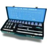 Универсальный набор инструмента Hyundai K 24, 24 предмета