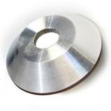 Шлифкруг 125х32х31 ЧК алмазный для Proma ON-800 80000101