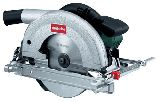 Пила дисковая Metabo KSE 68 Plus 600545000