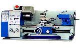 Токарный станок по металлу TRIOD LAMT-550/400 114021