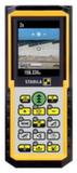 Дальномер лазерный Stabila LD-500