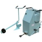 Лебедка сельскохозяйственная ЛС-100А (электроплуг) Могилевлифтмаш