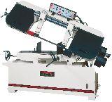Ленточнопильный станок JET MBS-1321W 50000440T