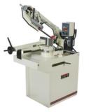 Ленточнопильный станок JET MBS-910CS 50000341T