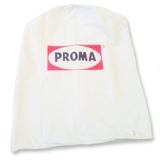 Х/б мешок для Proma OP-750 25750000