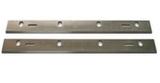 Нож строгальный (2 шт., 200 мм) для станка БЕЛМАШ Универсал-2000