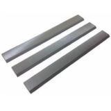 Ножи для станка VISPROM CWM-200-3/220 35220003