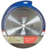 Пильный диск по дереву Belmash (280х32мм; 96Т) RD029A